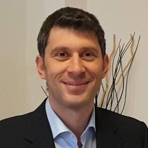 Prof. Davide Aloini