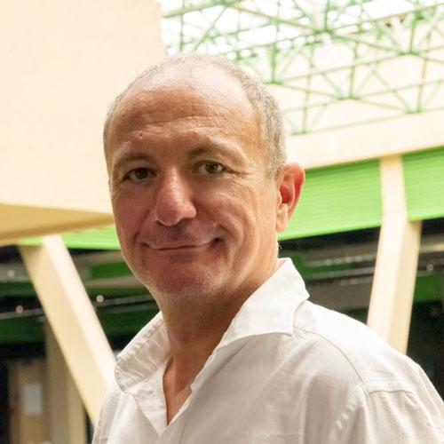 Dott. Roberto Consigli